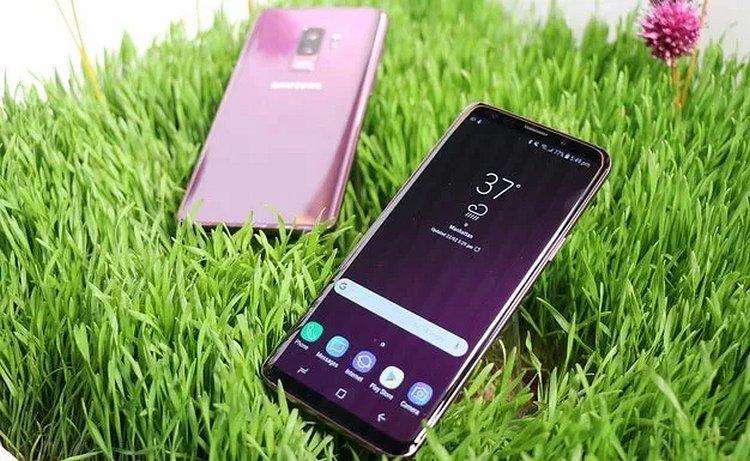 Samsung_Galaxy_S9.jpg.9722704d64750db2cfb4dad1feff90f1.jpg