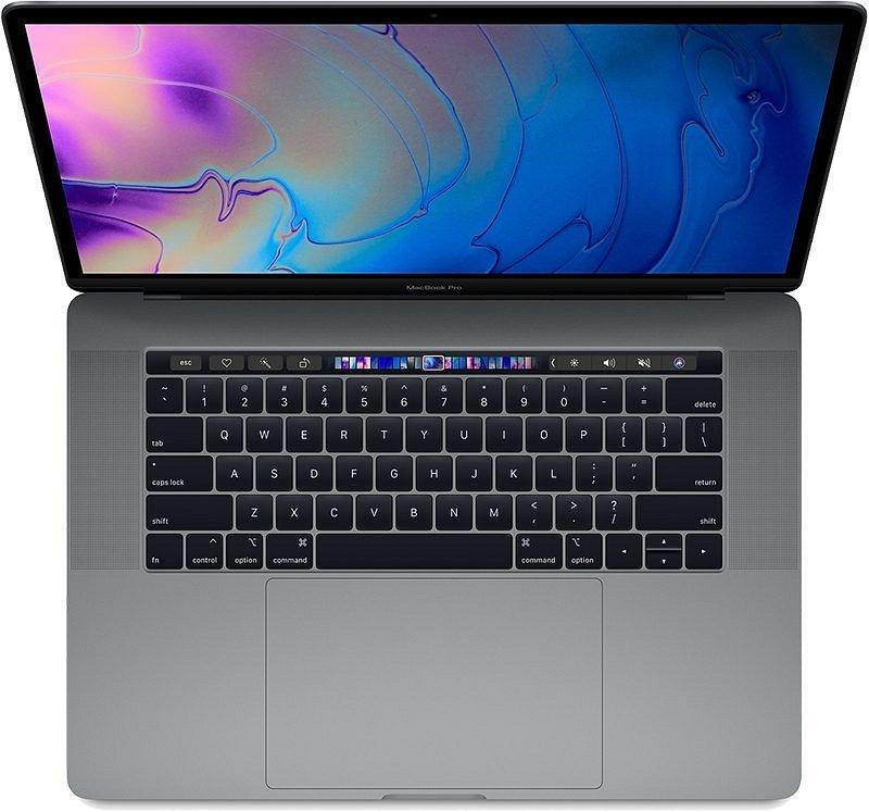 macbook-pro-15-inch-2018-800x747.jpg.c395c52ae0ead9b56175d967132d10c8.jpg