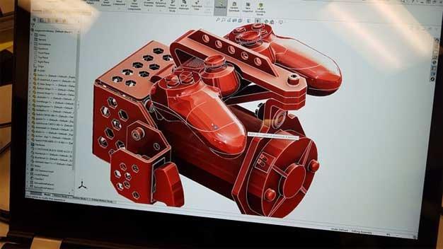 mega-one--render.jpg.5d621638a3aeeb55782c24f0c2098ea3.jpg