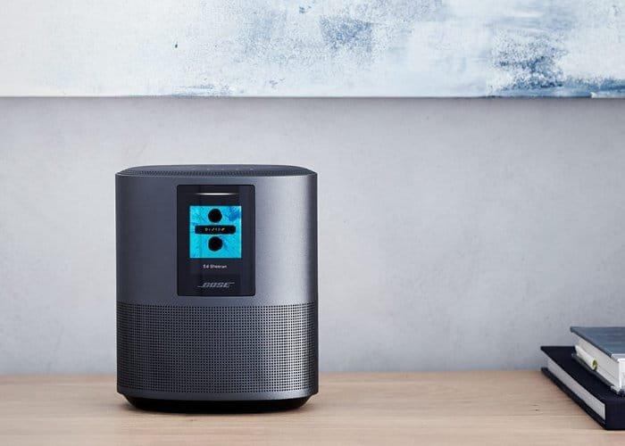Bose-Home-Speaker-500-Smart-Speaker-Unveiled-For-400.jpg.38f63e69927a2a459b56733674f09481.jpg