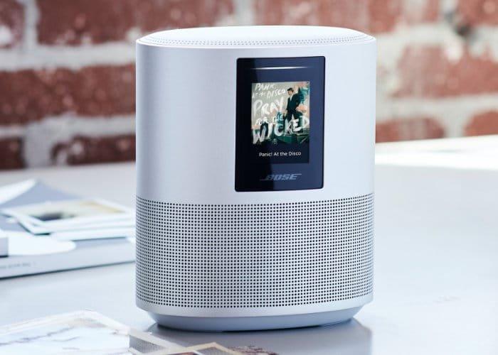 Bose-Home-Speaker-500.jpg.e31798d07b73776a2afdb5c8095c3e58.jpg