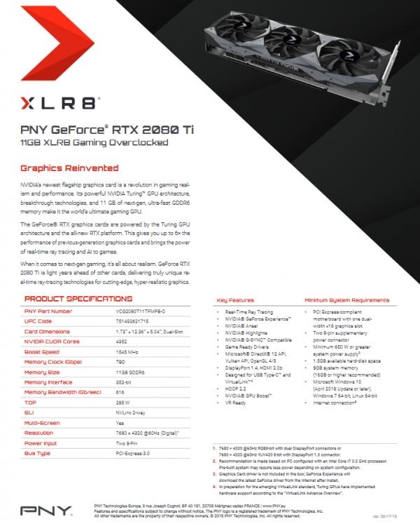 PNY-RTX-2080-Ti-XLR8-Manual.thumb.png.ea7af18e5fc680061bea3bba08741bda.png