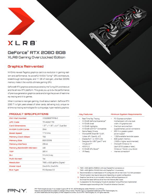 PNY-RTX-2080-XLR8-Manual.thumb.png.f71a1e8ed6e1dee23d95123953dd10d4.png