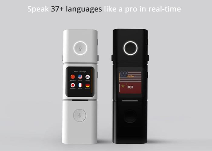 Smark-Translator-Supports-37-Languages-In-Real-Time.jpg.75ce8dab2393b239324a0d50127464f2.jpg