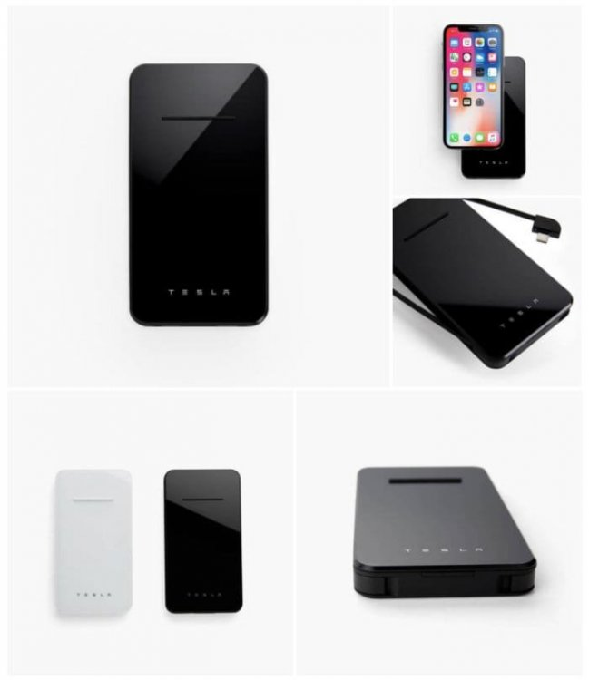 Tesla-Wireless-Charger.thumb.jpg.d6f5fe31f33b84cc8f56cf209fef3b70.jpg