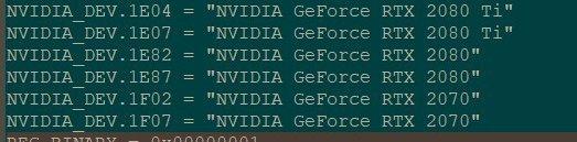 619281679_hwboxdriver.jpg.345e1f44357cb0075040012ee2800ed4.jpg