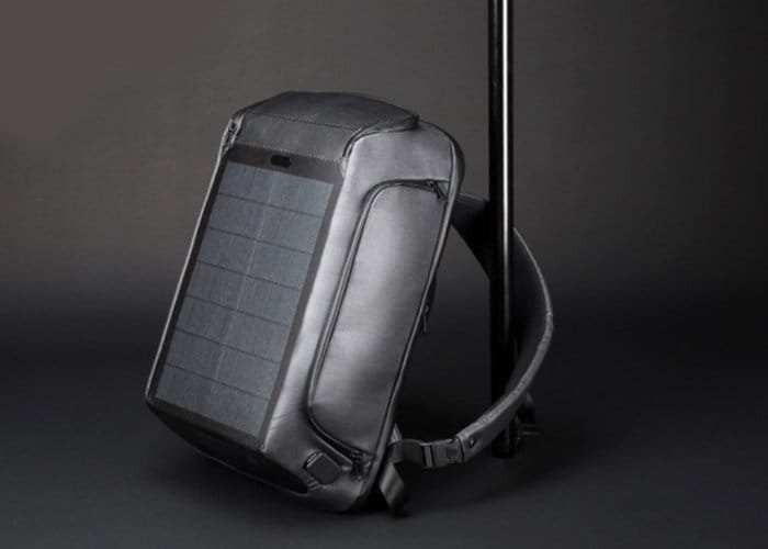 Beam-Solar-Everyday-Backpack.jpg.b504a252e5966afa0c67ca571304368a.jpg