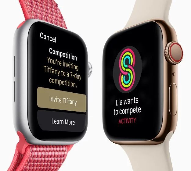 apple-watch-series4_competitions_09122018.jpg.65fe1a18ca856f3ce017bd22c9e554e4.jpg