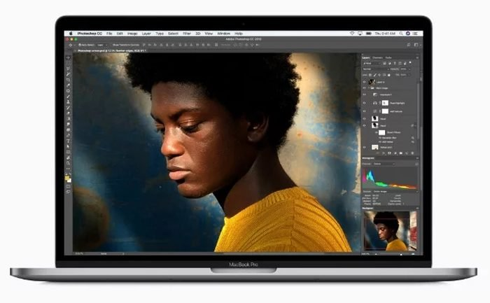 Apple_macbook_pro_update_True_Tone_Technology_07122018.jpg.eabf74db28833a5e3722bf0a3af02e9e.jpg