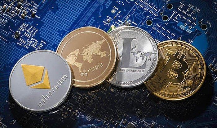 cryptocurrency-predictions-2018-914087.jpg.d7ba8ac2b8d89e43d0f1711615775bbd.jpg