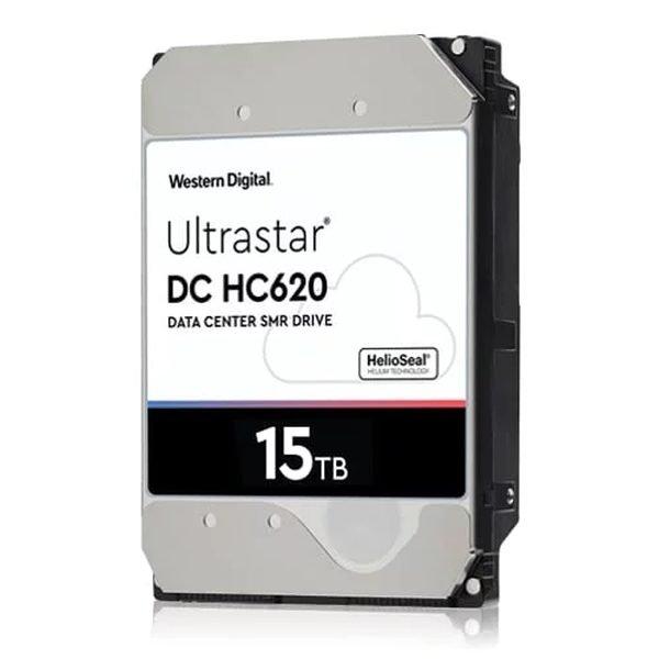 ultrastar-dc-hc620.jpg.166f143c729d15b5efcc7d8eab7d8bd5.jpg