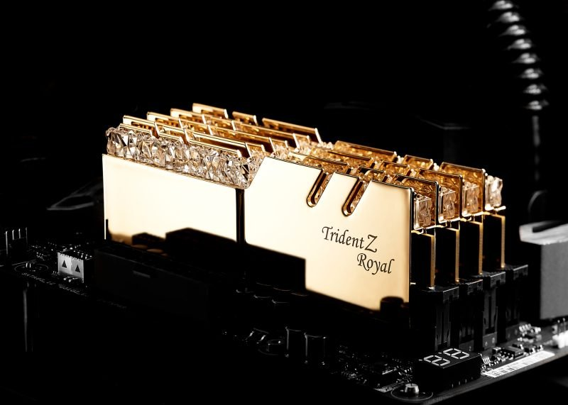 02-trident-z-royal-gold-mb.jpg.8eba5671e23f474ce98a68e116182aa9.jpg