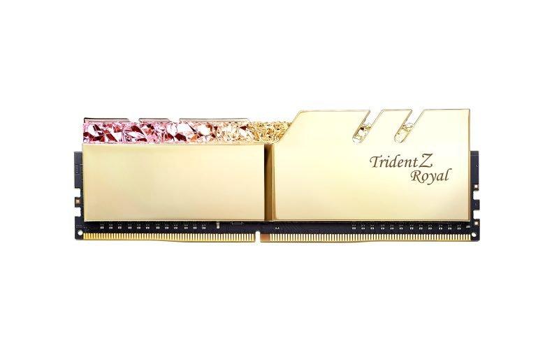 04-trident-z-royal-gold.jpg.59dcca8901d8c1ac2f6979441cdb4c41.jpg