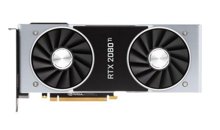 489520604_GeForce-RTX2080Ti.jpg.31a41a2675dca2a0d0985bae64828c87.jpg