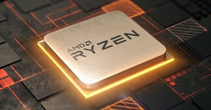 AMD-Ryzen-2000-Zen_1.jpg.65846f42959716bbbd6be87bc34db256.jpg