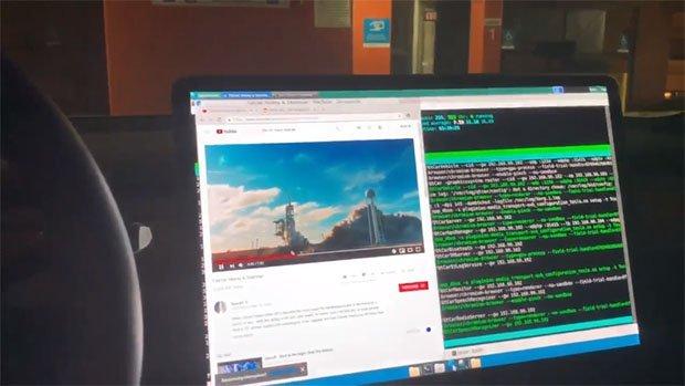 Ubuntu_Tesla_3.jpg.c084d392d4ec073a8da2447a517cdb11.jpg