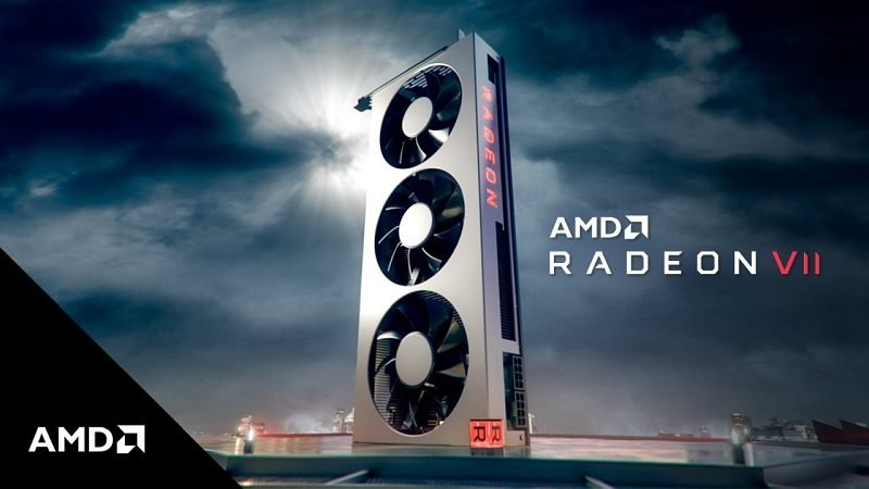 64458_05_nvidia-boss-performance-lousy-amds-new-radeon-vii_full.jpg.e8ec7d741d7962166834bb474d5b07fb.jpg