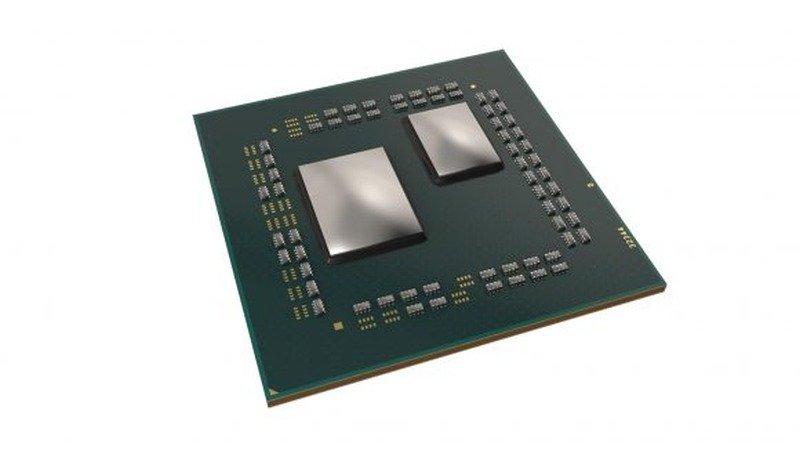 AMD-3rd-Generation-Ryzen-CPU-580x334.jpg.fbb796260cbea74fce6866e731769cd2.jpg