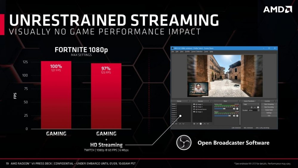 AMD-Radeon-Vega-VII-GPU-Official-Presentation_10.thumb.jpg.7414838c420cbaad8aef02262301062c.jpg