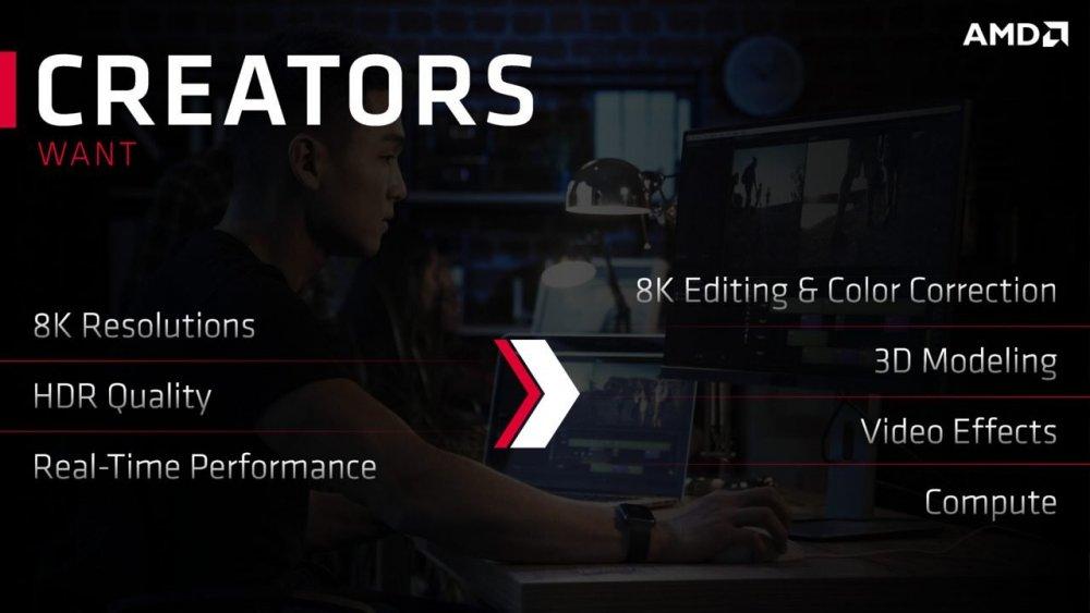 AMD-Radeon-Vega-VII-GPU-Official-Presentation_3.thumb.jpg.c1bfb375ec5322cd2c443ef86f04b623.jpg