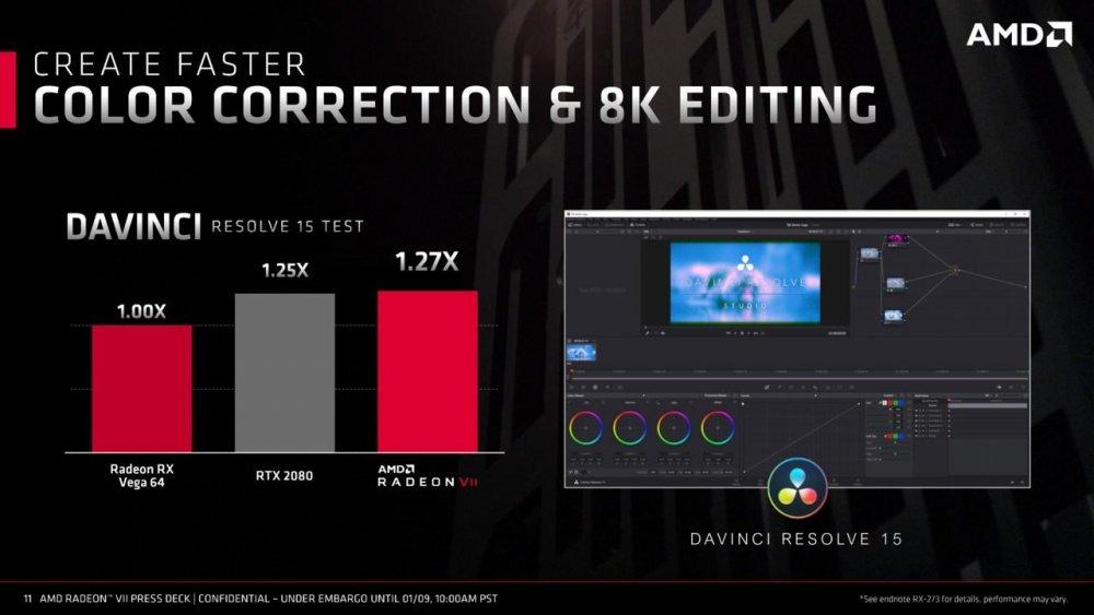 AMD-Radeon-Vega-VII-GPU-Official-Presentation_4.thumb.jpg.615a6b17a84d0b3b955b86c8c642e611.jpg