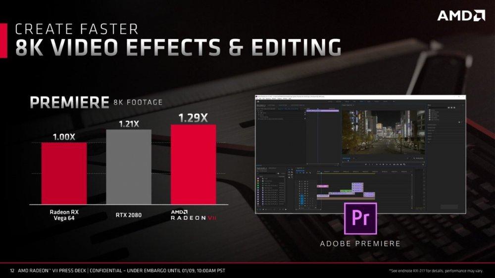 AMD-Radeon-Vega-VII-GPU-Official-Presentation_5.thumb.jpg.20a50aa98ffd062f3b9f32ea96e01b2a.jpg