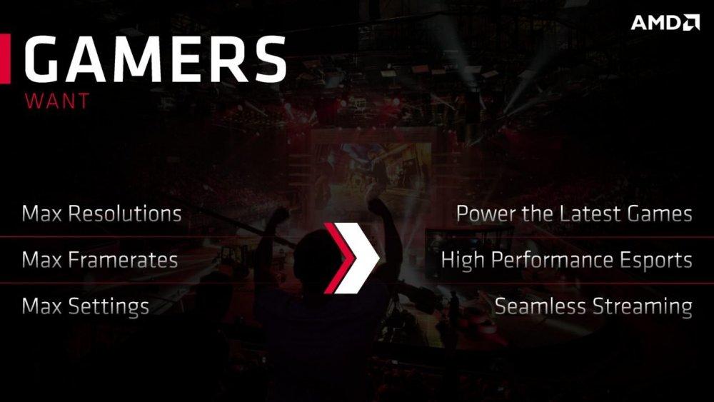AMD-Radeon-Vega-VII-GPU-Official-Presentation_8.thumb.jpg.245de4736161063477b560da72c57be1.jpg