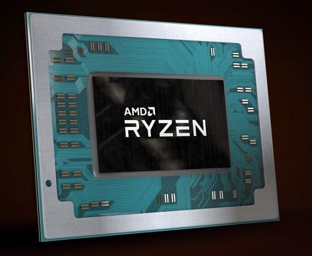 AMD_Ryzen.JPG.bbb94701fd600b624879a444c0ac6630.JPG
