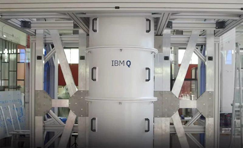 IBM-Q-system-one-quantum-computing-system-ces-2019-designboom-002.jpg.512965df6266dd32a18994cd8744df89.jpg