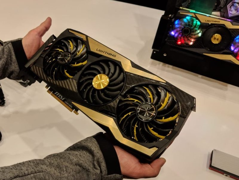 MSI-GeForce-RTX-2080-Ti-Lightning_3.jpg.cd7da2cfefbe8c2ff5cc130b06e442c6.jpg