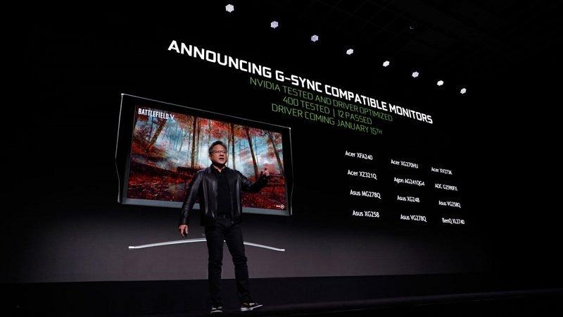 big_nvidia-adapative-sync-monitors.jpg.e0f2f871e6d4f3797a8d0b3d75278030.jpg