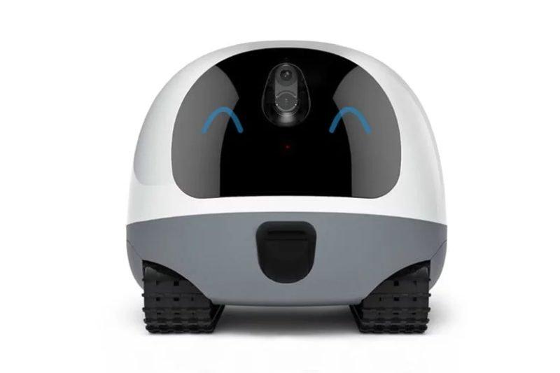 vava-mobile-pet-cam-robot-designboom-1.jpg.3422ca4f372c33fe91415d8e05025e22.jpg