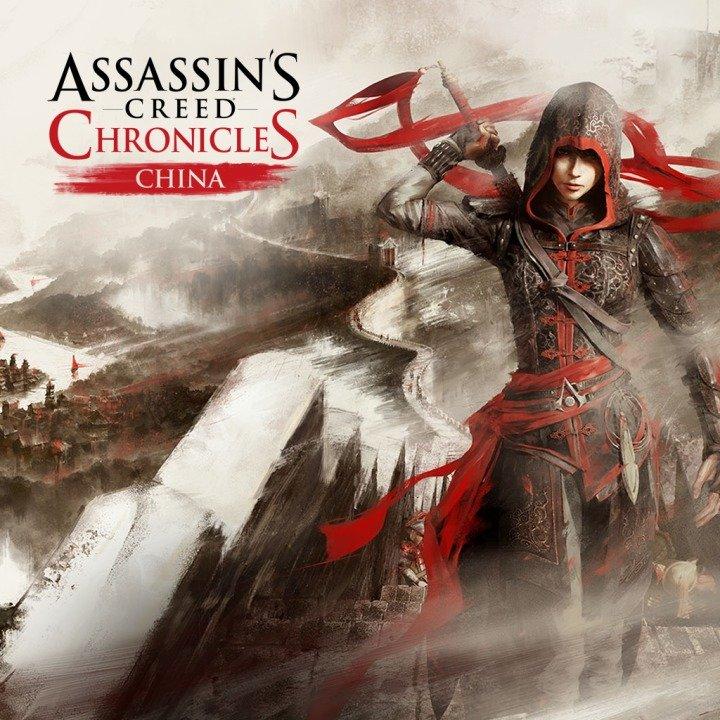 1543594693_AssassinsCreedChronicles-China.jpg.b63b1ace55099ffc4e32f0c0be6ef260.jpg