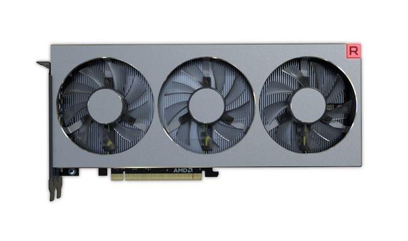 AMD-Radeon-VII_face2b_678x452.jpg.19e9539ff37774afcae439563c1e2be9.jpg