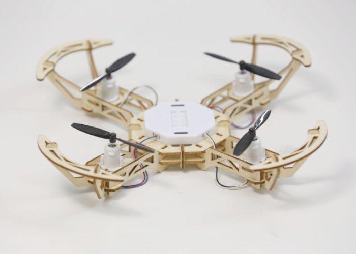 Aerowood-modular-wooden-drone-kit.jpg.0137ccee898cce47d2d90aa06314a8a7.jpg