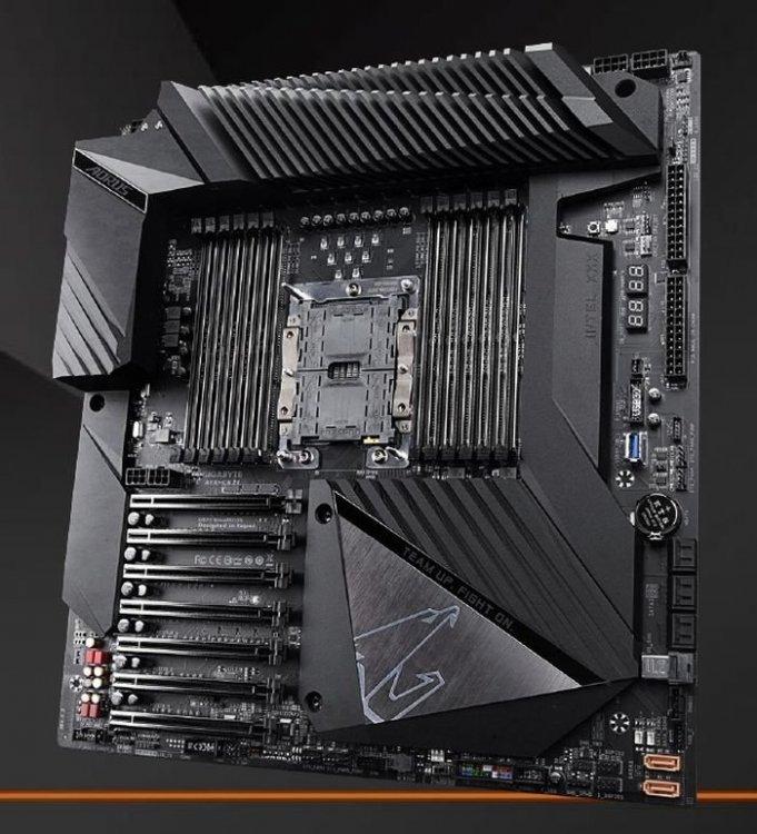 C621-AORUS-Xtreme_Official_1.thumb.jpg.5fd1a46e812946df4e5381c17aaf8e34.jpg