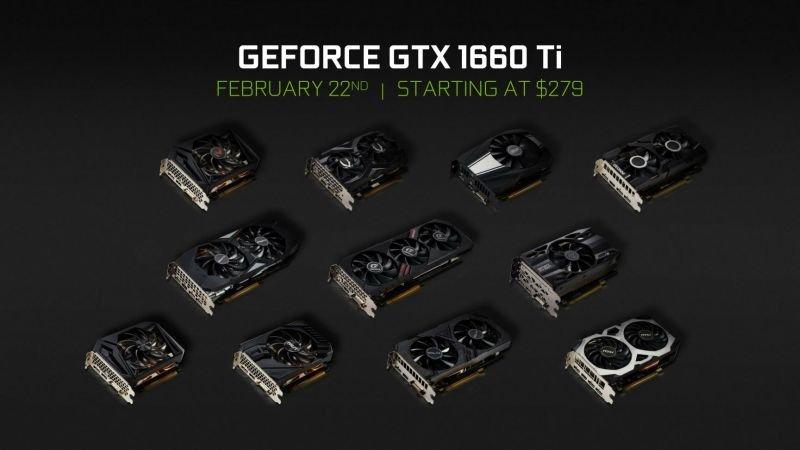GeForce_GTX_1660Ti_FINAL_1550346569_22.jpg.6a7daa32a7eec34e2b64a8a0a983af2a.jpg