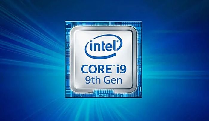 Intel-9th-Gen-Core-Mobile-Processors.jpg.ee686ed73ee60c14e80ab85a1afe2ca1.jpg