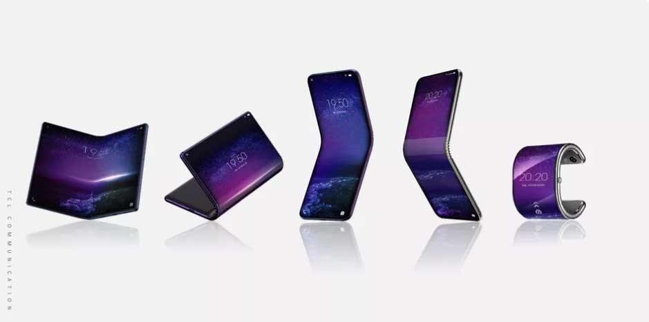 big_tcl-phones.jpg.jpg.6b081504eb37710e5d8ffe1f72f7d5c4.jpg