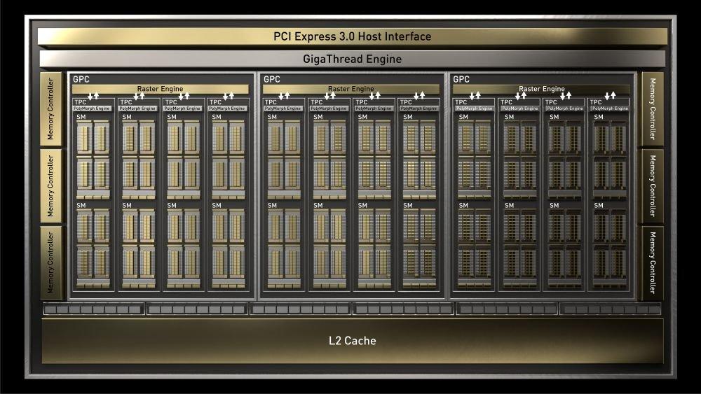 gtx1600_TI__archStylized_smaller.jpg.281fc6a4f1f7cb5acd24bace012d0cec.jpg