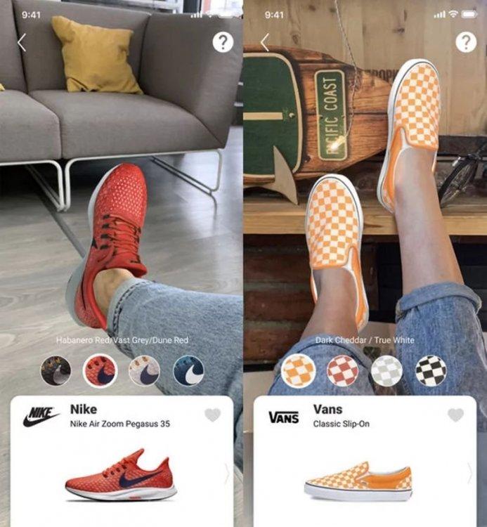 wanna-kicks-augmented-reality-app-try-on-sneakers-designboom-1.thumb.jpg.cfaad9baa856b59e45884817e3c699ec.jpg