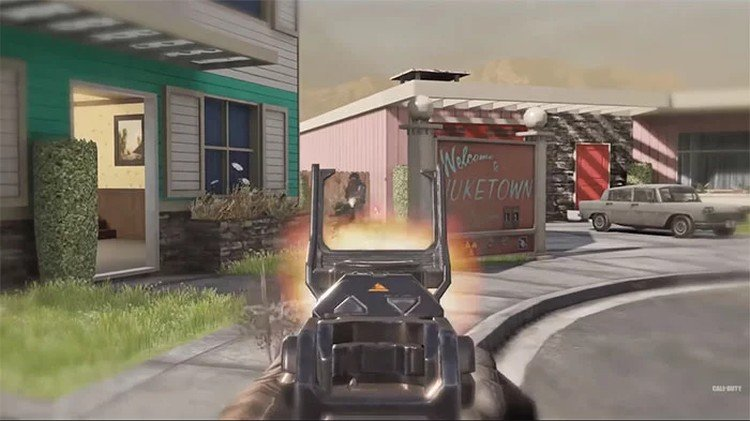 Call_Duty_Mobile.jpg.799a06be00f9ce9c86271227c4cbec1e.jpg