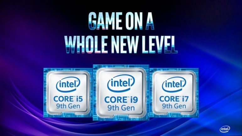 Intel-GDC-2019_9th-Gen_2-1480x833-770x433.jpg.23c38b52c0c269933e5a1c80aa61f25e.jpg