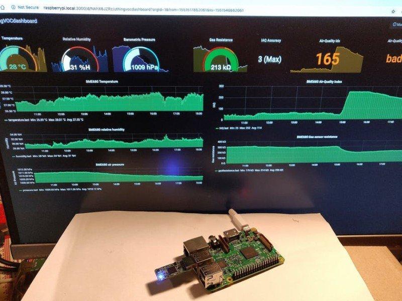 air-monitor-rpi-uthingvoc_QGRM5U996J.jpg.c3c251577dc078dbcb60333836a770ce.jpg