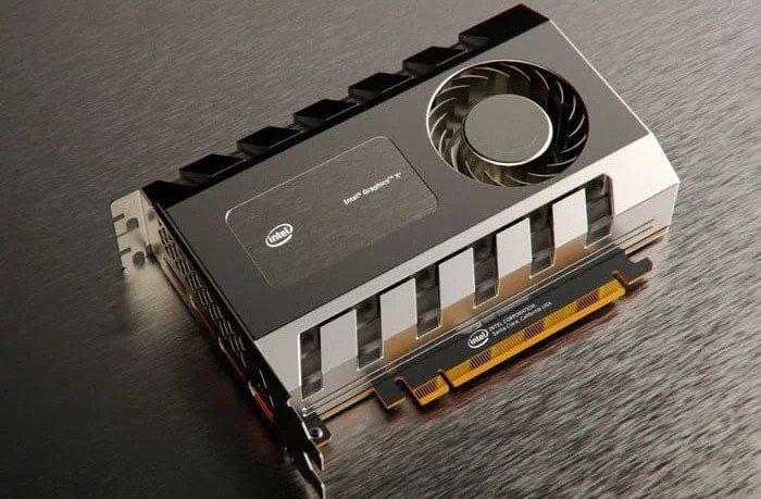 small_Intel-Dragon-Scale-GPU-Design-1.jpg.d1a6beb4e6a1079dd615444af04349de.jpg