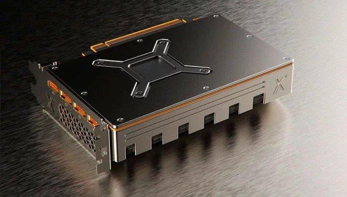small_Intel-Dragon-Scale-GPU-back.jpg.784a956c51a54c46fc20f632324a0b04.jpg