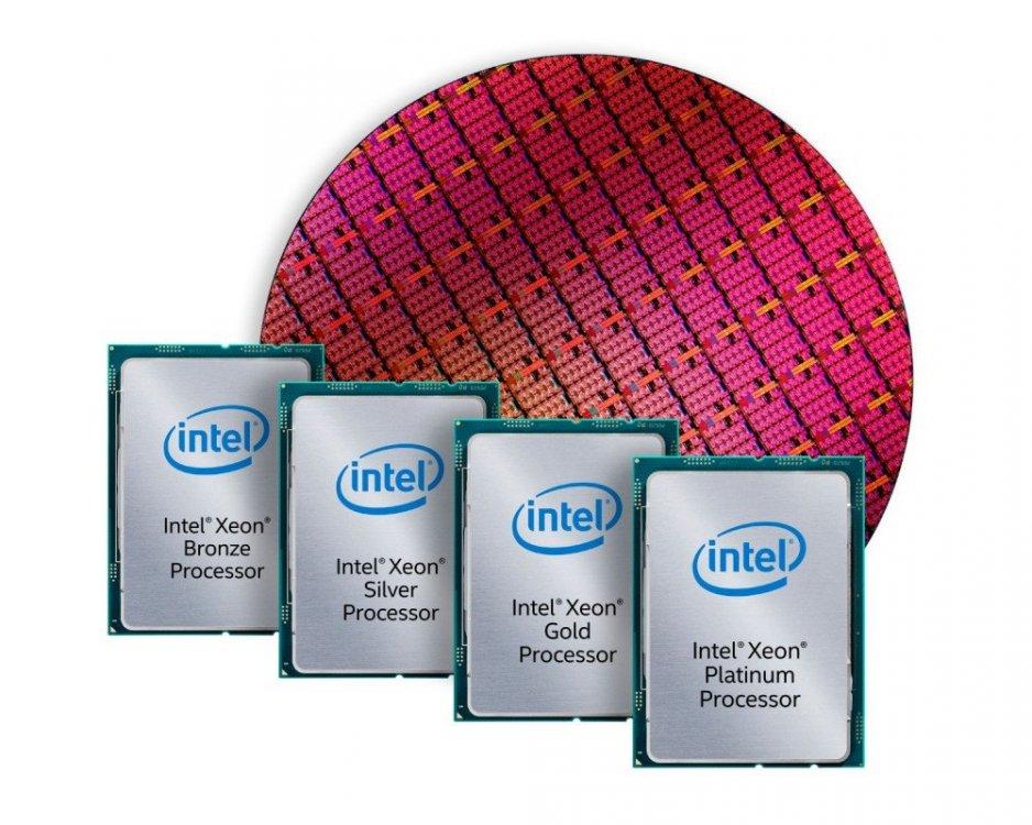 1613699787_IntelPreparesXeonGoldU-SeriesCPUsToBattle.thumb.jpg.dc72848030219d16acfffdd8fd830a3b.jpg