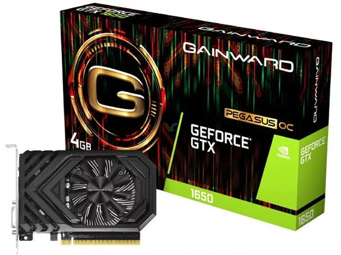 Gainward_GeForce_GTX_1650.jpg.c91dff6475fb891358f0cdc47bb85169.jpg