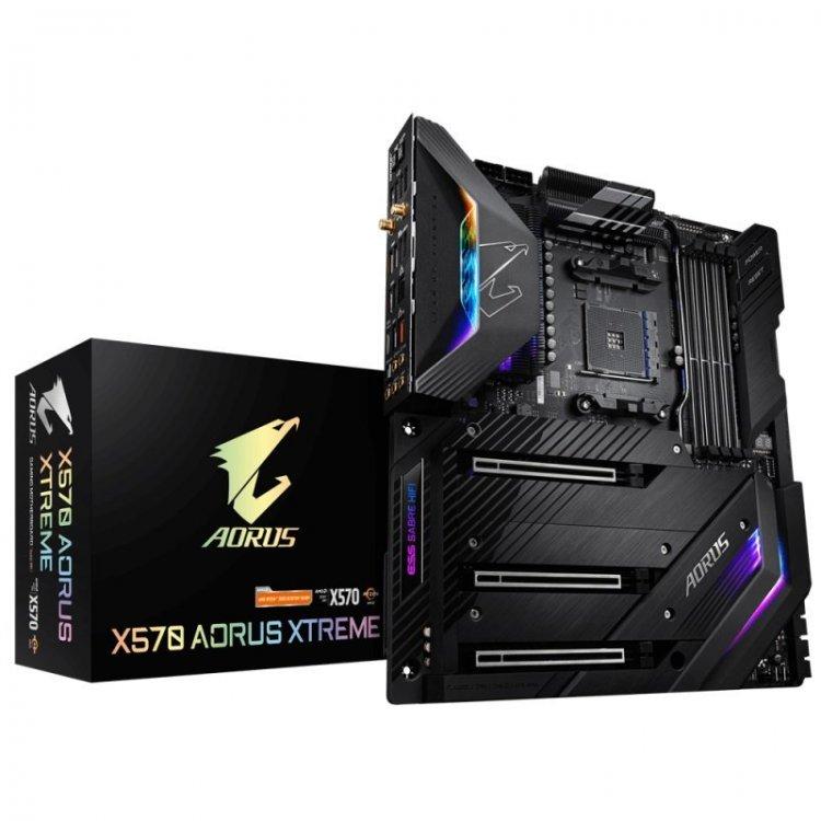 1759506161_gigabyte1(2).thumb.jpg.e5396f880054c95f488d93d03a529d99.jpg