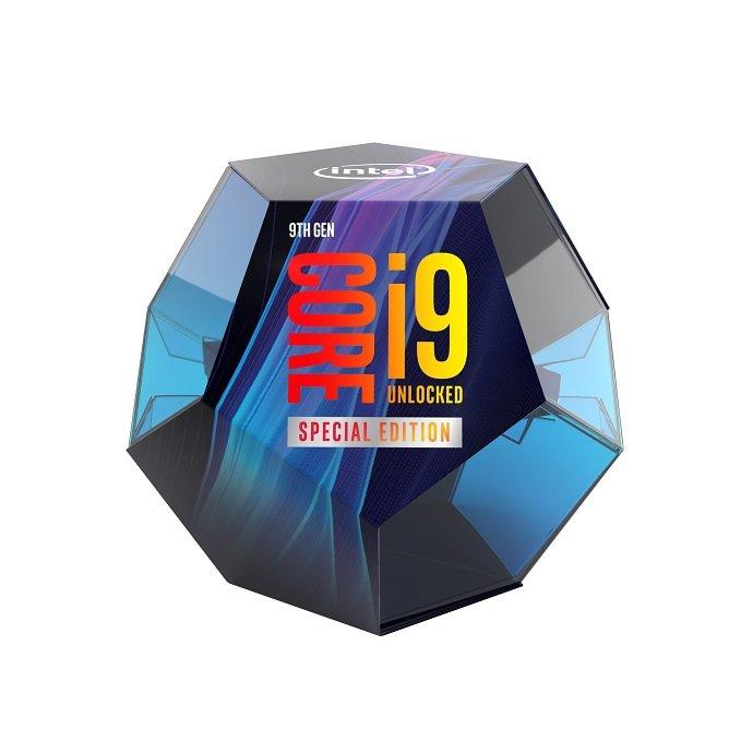 9-s-Intel-i9-9900KS.jpg.992389073266716321aef664e4833e41.jpg